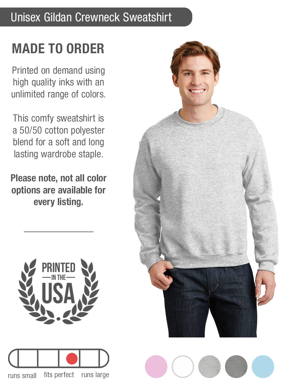 sweatshirt,crewneck,pullover,sweater,NASA,Logo,Space,Science,Comfy,Soft,Trendy,Vintage,Cool,