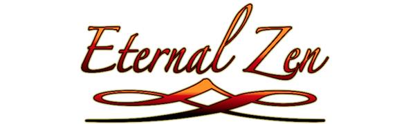 eternal zen organic ceylon cinnamon