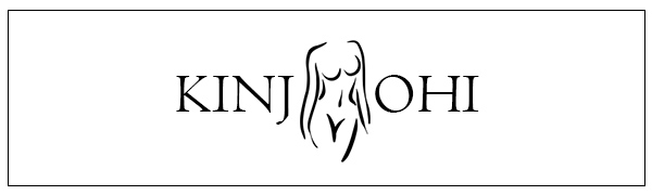 waist cincher underbust for women