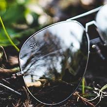 Ultra Premium Polarized Lenses