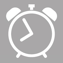 ALARM CLOCK MODE