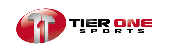 Tier One Sports - Performance Tennis Strings made affordable!