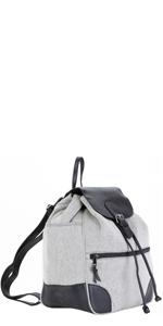 w-b easy pack