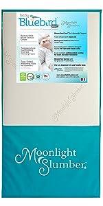 newton air crib mattress and tiny robin crib mattress and toddler bed mattress and toddler mattress