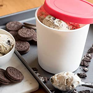 ice cream containers,ice cream container,icecream containers,icecream container,ice cream storage