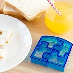 lunch boxes for kids,sandwich maker,sandwich cutters for kids,sandwich cutter,dinosaur puzzle