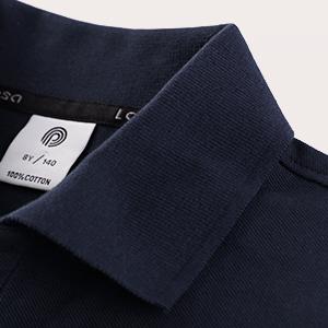 K03 LAPASA Boys /& Girls Polo Shirt 100/% Cotton Short Sleeve Breathable Uniform Kids Original Pique Knit Polo Shirt