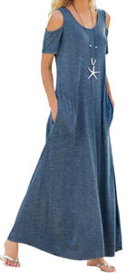 62574e9ef5 Bardot Lace Evening Gown · Retro Floral Velvet Bodycon Dress · Cold Shoulder  Maxi Dress · Off Shouder Floral Dress · Sheath Pencil Work Club Dress ...