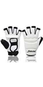 kids mma gloves