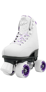 ... girls roller skates size adjustable quad skate patines de ruedas ninas kid kids girl rollar skate ...