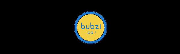 bubzi co baby gift woodland nursery milestone blanket
