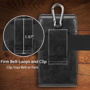 firm belt loops