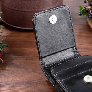 soft interior leather