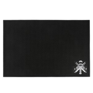Barber Station Mat
