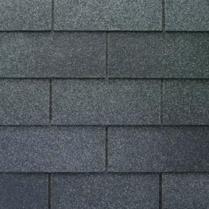 Amazon Com Zincshield Pure Zinc Strip To Avoid Ugly Roof