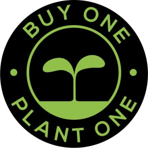 Buy One Plant One Plant a Tree