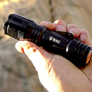 flashlight led light cree flashlight bright light