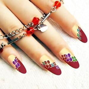 uv nail light