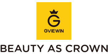 Gviewin logo