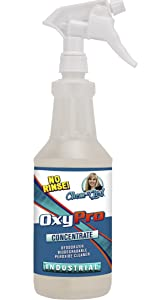 Chlorine Free, Grout Cleaner, Tile, laundry stain, carpet stains, upholstery, cabinets, floor, stain