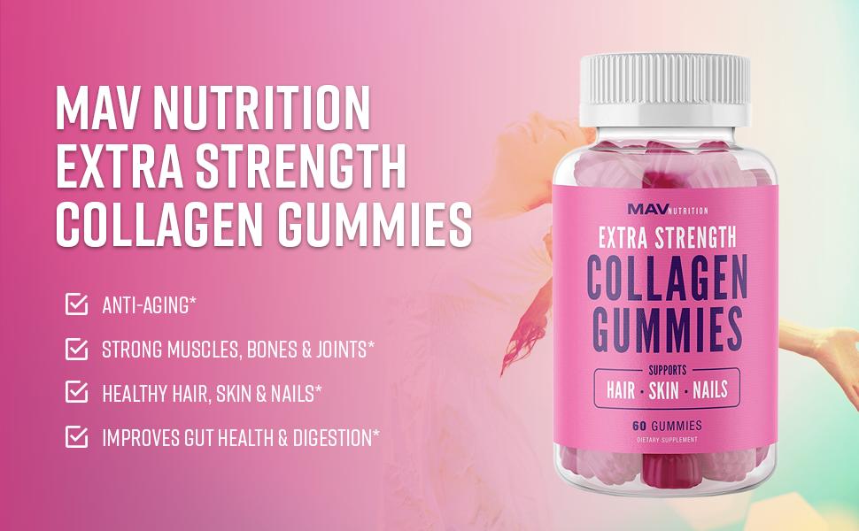 sports research collagen powder