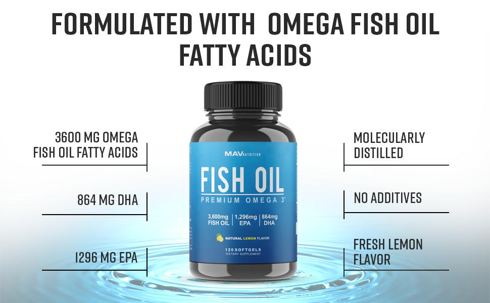 dha molecularly distilled no fish burps