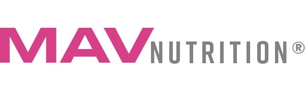 MAV Nutrition