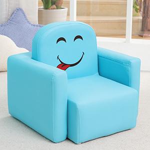 Amazon.com: emall Life multifuncional sillón infantil silla ...