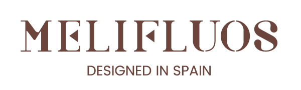 Melifluos Designed in Spain: Lightweight scarves