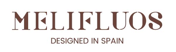 Melifluos Designed in Spain: Lightweight scarves