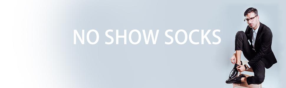 Amazon.com: No Show Calcetines Hombres No Show Calcetines ...