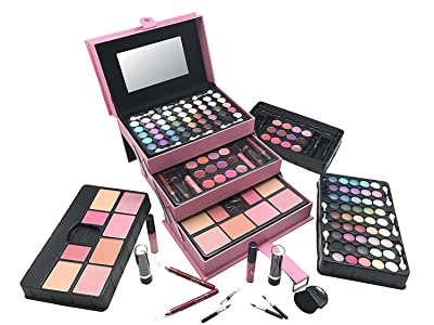 All In One Makeup Kit. Perfect ...