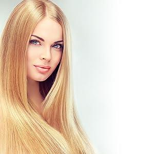 Keratin Shampoo for Brazilian Blow Dry Treatment Aftercare