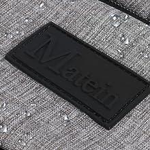 Water Resistant Material