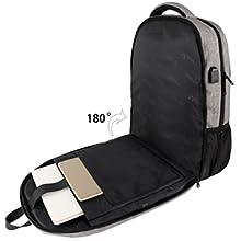 TSA checkpoint laptop compartment