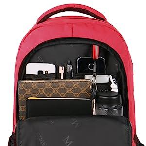 school bag for girls