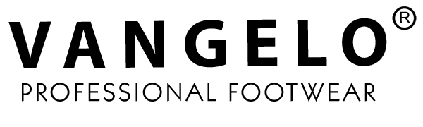 Non Slip Logo
