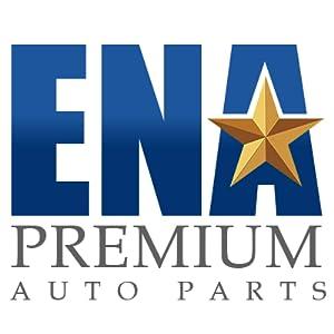 ena module autoparts auto parts