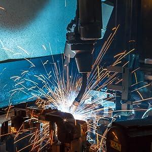 חבילה של 8 סלילי הצתה עבור 97-05 BMW 540I 740I 740IL Z8 Base