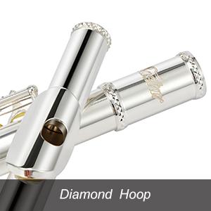 flute set
