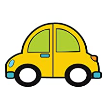 Car Seat/Travel Blanket