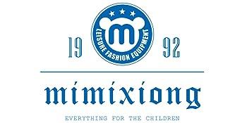 Why choose mimixiong?