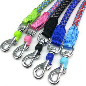 heavy duty dog leash