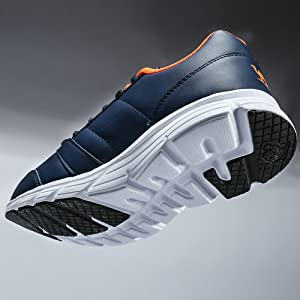 lightweight running shoes men