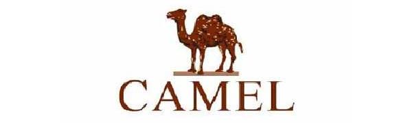 CAMEL SPORT