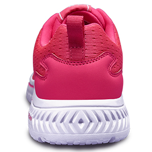 Camel Women's Lightweight and Breathable Casual Running Shoes Comfortable comfort  non-slip sneakers