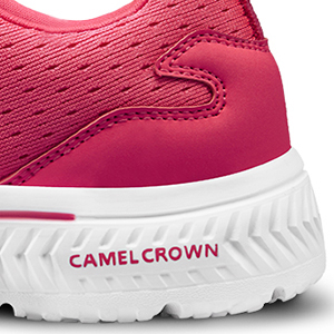 sports shoes 4b9e8 68d0f Camel Women s Lightweight and Breathable Casual Running Shoes Comfortable  comfort non-slip sneakers