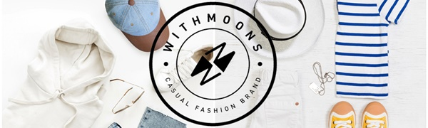 WITHMOONS LOGO