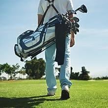 golf range finder laser rangefinderfinders forgolf hunting and bow shootingsale