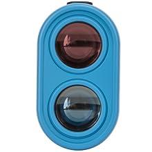 golf rangefinder with slope range finder for golfing golfers laser rangefinders finders best sale